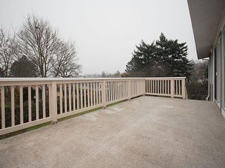 Photo 19: 3959 Marjean Pl in Victoria: Residential for sale : MLS®# 287191