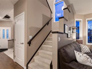 Photo 15: 230 ROCKY RIDGE Mews NW in Calgary: Rocky Ridge Ranch House for sale : MLS®# C4008870