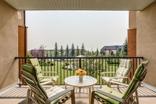 Photo 18: 2244 48 Inverness Gate SE in Calgary: McKenzie Towne Apartment for sale : MLS®# A1130211