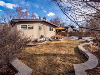 Photo 30: 17 Melville Place SW in Calgary: Mayfair Detached for sale : MLS®# A1083727