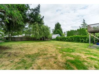 Photo 20: 14361 MELROSE Drive in Surrey: Bolivar Heights House for sale (North Surrey)  : MLS®# R2393836