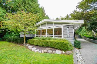 """Photo 1: 20441 46 Avenue in Langley: Langley City House for sale in """"MOSSEY ESTATES"""" : MLS®# R2504586"""