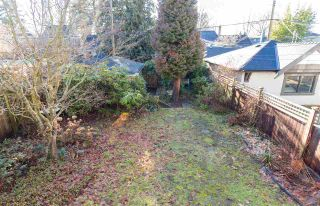 Photo 12: 4018 W 32ND Avenue in Vancouver: Dunbar House for sale (Vancouver West)  : MLS®# R2135092