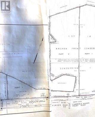 Photo 5: N/A CONCESSION 1 ROAD in Plantagenet: Vacant Land for sale : MLS®# 1248327