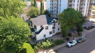 Photo 42: 11229 99 Avenue in Edmonton: Zone 12 House Fourplex for sale : MLS®# E4252160