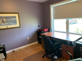 Photo 12: 45 Stanwood Drive in Lyons Brook: 108-Rural Pictou County Residential for sale (Northern Region)  : MLS®# 202123794