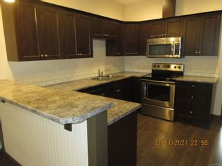 Photo 75: 1004 Cassell Pl in : Na South Nanaimo Condo for sale (Nanaimo)  : MLS®# 867222