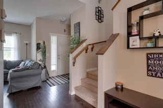 Photo 6: 418 Copperpond Boulevard SE in Calgary: Copperfield Detached for sale : MLS®# A1129824