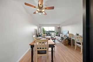 Photo 9: 307 611 BLACKFORD Street in New Westminster: Uptown NW Condo for sale : MLS®# R2587156