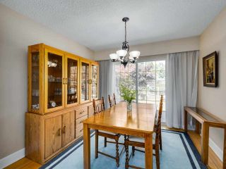 """Photo 7: 3583 W 50TH Avenue in Vancouver: Southlands House for sale in """"SOUTHLANDS"""" (Vancouver West)  : MLS®# R2580864"""