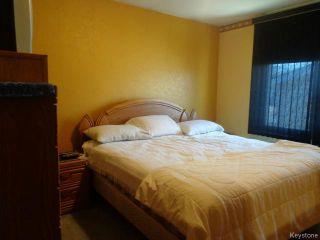 Photo 9: 524 Parkview Street in WINNIPEG: St James Residential for sale (West Winnipeg)  : MLS®# 1510764