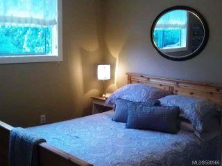 Photo 11: 627 SALISH STREET in COMOX: Z2 Comox (Town of) House for sale (Zone 2 - Comox Valley)  : MLS®# 580966