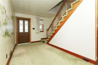 Photo 15: 534 Eulalie Avenue in Oshawa: Central House (2-Storey) for sale : MLS®# E3275044