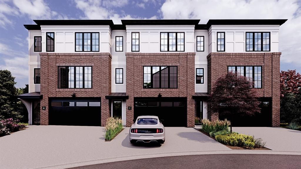 Main Photo: 13 150 Discovery Drive in Calgary: Discovery Ridge Row/Townhouse for sale : MLS®# A1114821