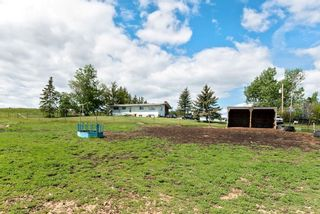 Photo 30: 386091 112 Street: Rural Foothills County Detached for sale : MLS®# C4301628