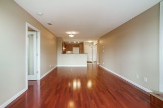Photo 6: 305 4380 HALIFAX STREET in Burnaby: Brentwood Park Condo for sale (Burnaby North)  : MLS®# R2510957