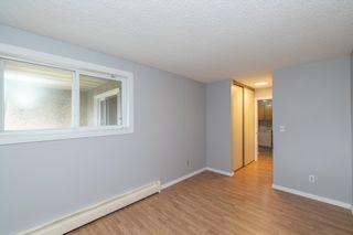 Photo 23: 410 1624 48 Street in Edmonton: Zone 29 Condo for sale : MLS®# E4259971