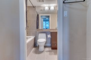 """Photo 11: 1007 2978 GLEN Drive in Coquitlam: North Coquitlam Condo for sale in """"Grand Central One"""" : MLS®# R2125381"""