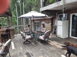 Photo 15: 265 Coho Blvd in : Isl Mudge Island House for sale (Islands)  : MLS®# 855812