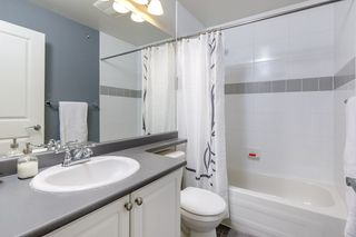 """Photo 22: 208 1661 FRASER Avenue in Port Coquitlam: Glenwood PQ Townhouse for sale in """"BRIMLEY MEWS"""" : MLS®# R2549101"""