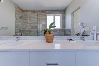 Photo 20: 8313 76 Street in Edmonton: Zone 18 House for sale : MLS®# E4239036