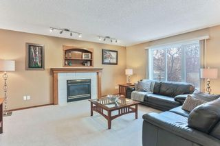 Photo 13: 44 SUNLAKE Circle SE in Calgary: Sundance Detached for sale : MLS®# C4219833