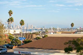 Photo 12: Condo for sale : 3 bedrooms : 3025 Byron St in San Diego