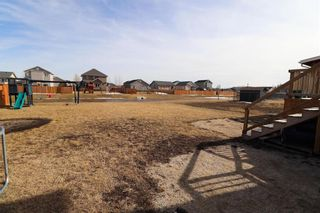 Photo 30: 9 GABOURY Place in Lorette: Serenity Trails Residential for sale (R05)  : MLS®# 202105646
