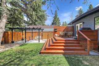 Photo 41: 2343 Palisade Drive SW in Calgary: Palliser Detached for sale : MLS®# A1107876