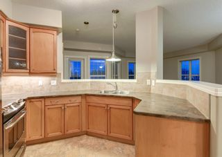 Photo 7: 327 45 INGLEWOOD Drive: St. Albert Apartment for sale : MLS®# A1085336