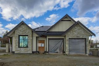 """Photo 1: 29559 CORVINA Court in Abbotsford: Aberdeen House for sale in """"The Vine at Pepin Brook"""" : MLS®# R2550031"""