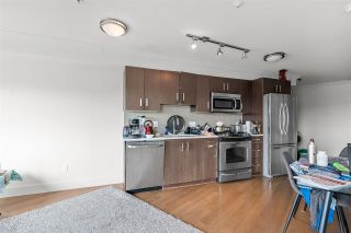 """Photo 7: 304 857 W 15TH Street in North Vancouver: Mosquito Creek Condo for sale in """"The Vue"""" : MLS®# R2562611"""