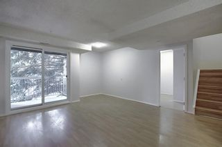 Photo 7: 64 3705 Fonda Way SE in Calgary: Forest Heights Apartment for sale : MLS®# A1065357