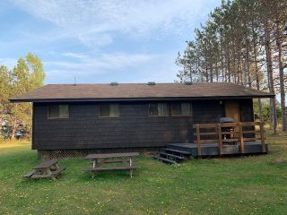 Photo 14: 132 Percy Brownell Lane in Amherst Shore: 102N-North Of Hwy 104 Residential for sale (Northern Region)  : MLS®# 202020325