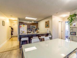 Photo 21: 2702 13618 100 Avenue in Surrey: Whalley Condo for sale (North Surrey)  : MLS®# R2543153