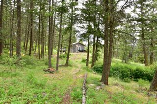 Photo 3: 1898 Huckleberry Road in Kelowna: Joe Rich House for sale (Central Okanagan)  : MLS®# 10235870