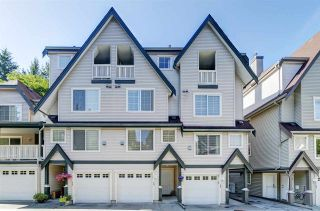 "Photo 2: 49 15355 26 Avenue in Surrey: King George Corridor Townhouse for sale in ""Southwind"" (South Surrey White Rock)  : MLS®# R2488166"