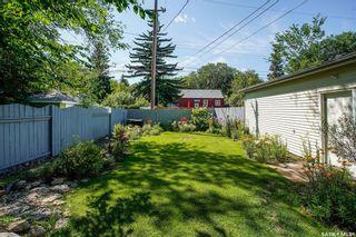Photo 6: 1120 EWART Avenue in Saskatoon: Holliston Residential for sale : MLS®# SK819662