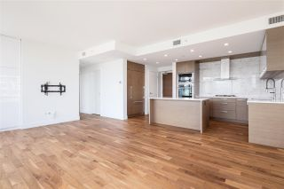 Photo 8: 1002 4360 BERESFORD STREET in Burnaby: Metrotown Condo for sale (Burnaby South)  : MLS®# R2586373