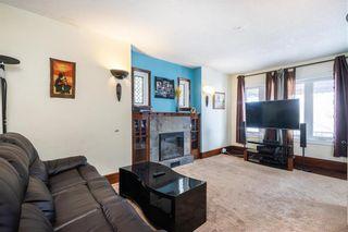 Photo 5: 668 Ingersoll Street in Winnipeg: Residential for sale (5C)  : MLS®# 202102559