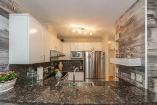 "Photo 21: 201 8180 GRANVILLE Avenue in Richmond: Brighouse South Condo for sale in ""THE DUCHESS"" : MLS®# R2605984"