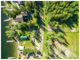 Photo 49: 4902 Parker Road in Eagle Bay: Vacant Land for sale : MLS®# 10132680