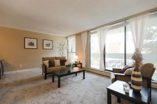 """Photo 11: 204 6759 WILLINGDON Avenue in Burnaby: Metrotown Condo for sale in """"BALMORAL ON THE PARK"""" (Burnaby South)  : MLS®# R2261873"""