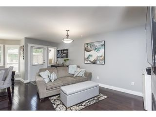 Photo 13: 34499 PICTON PLACE in Abbotsford: Abbotsford East House for sale : MLS®# R2600804