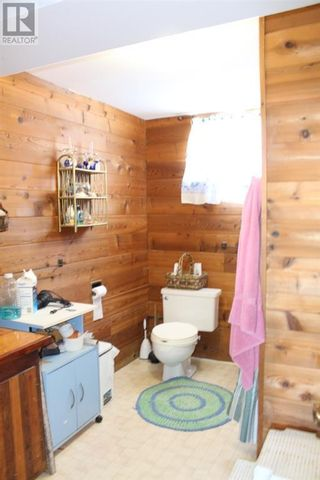 Photo 26: 1006 510 Highway in Cowley: House for sale : MLS®# A1150556