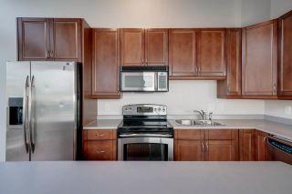 Photo 4: 1804 10024 JASPER Avenue in Edmonton: Zone 12 Condo for sale : MLS®# E4247051