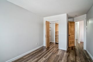 """Photo 14: 307 624 AGNES Street in New Westminster: Downtown NW Condo for sale in """"McKenzie Steps"""" : MLS®# R2601260"""