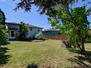 Photo 22: 888 Darwin Ave in VICTORIA: SE Swan Lake House for sale (Saanich East)  : MLS®# 822110
