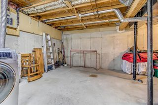 Photo 27: 14 5625 Silverdale Drive NW in Calgary: Silver Springs Row/Townhouse for sale : MLS®# A1153213