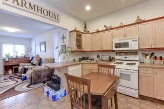Photo 10: 12114 85 Street in Edmonton: Zone 05 House for sale : MLS®# E4247162